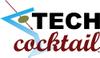 Techcocktaillogo