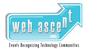 Webascent6_3